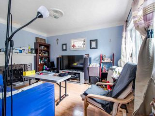 Photo 16: 341 BUCHANAN Avenue in New Westminster: Sapperton House for sale : MLS®# R2484390