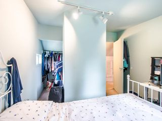 Photo 12: 341 BUCHANAN Avenue in New Westminster: Sapperton House for sale : MLS®# R2484390
