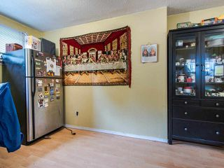 Photo 18: 341 BUCHANAN Avenue in New Westminster: Sapperton House for sale : MLS®# R2484390
