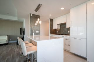 "Photo 6: 1201 1650 BAYSHORE Street in Vancouver: Coal Harbour Condo for sale in ""Bayshore Gardens"" (Vancouver West)  : MLS®# R2498090"