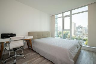 "Photo 14: 1201 1650 BAYSHORE Street in Vancouver: Coal Harbour Condo for sale in ""Bayshore Gardens"" (Vancouver West)  : MLS®# R2498090"