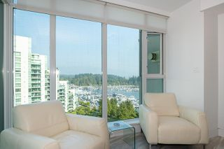 "Photo 12: 1201 1650 BAYSHORE Street in Vancouver: Coal Harbour Condo for sale in ""Bayshore Gardens"" (Vancouver West)  : MLS®# R2498090"