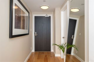 """Photo 13: 2505 1372 SEYMOUR Street in Vancouver: Downtown VW Condo for sale in """"The Mark - Onni"""" (Vancouver West)  : MLS®# R2504998"""