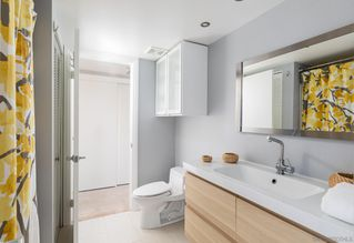 Photo 13: NORTH PARK Condo for sale : 1 bedrooms : 1250 Cleveland Ave #D217 in San Diego