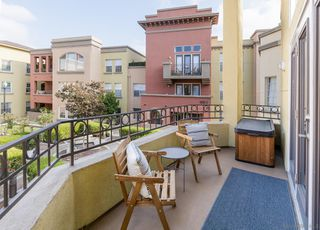 Photo 19: NORTH PARK Condo for sale : 1 bedrooms : 1250 Cleveland Ave #D217 in San Diego