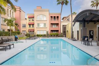 Photo 23: NORTH PARK Condo for sale : 1 bedrooms : 1250 Cleveland Ave #D217 in San Diego