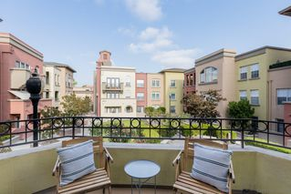 Photo 18: NORTH PARK Condo for sale : 1 bedrooms : 1250 Cleveland Ave #D217 in San Diego
