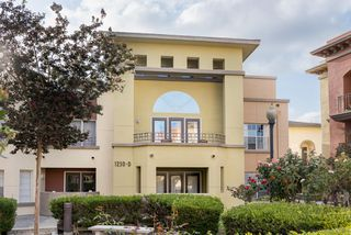 Photo 22: NORTH PARK Condo for sale : 1 bedrooms : 1250 Cleveland Ave #D217 in San Diego