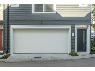 "Photo 3: 12 7665 209 Street in Langley: Willoughby Heights Townhouse for sale in ""Archstone"" : MLS®# R2508978"
