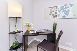 Photo 31: 104 684 Hoylake Ave in : La Thetis Heights Row/Townhouse for sale (Langford)  : MLS®# 855891