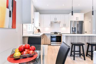 Photo 14: 104 684 Hoylake Ave in : La Thetis Heights Row/Townhouse for sale (Langford)  : MLS®# 855891