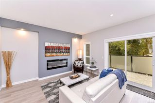 Photo 7: 104 684 Hoylake Ave in : La Thetis Heights Row/Townhouse for sale (Langford)  : MLS®# 855891