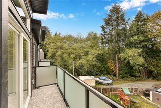 Photo 27: 104 684 Hoylake Ave in : La Thetis Heights Row/Townhouse for sale (Langford)  : MLS®# 855891