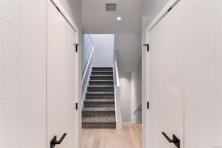 Photo 34: 104 684 Hoylake Ave in : La Thetis Heights Row/Townhouse for sale (Langford)  : MLS®# 855891