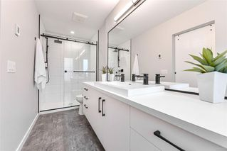 Photo 18: 104 684 Hoylake Ave in : La Thetis Heights Row/Townhouse for sale (Langford)  : MLS®# 855891