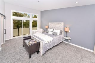Photo 23: 104 684 Hoylake Ave in : La Thetis Heights Row/Townhouse for sale (Langford)  : MLS®# 855891