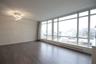 Photo 3: 1104 8288 LANSDOWNE Road in Richmond: Brighouse Condo for sale : MLS®# R2512552
