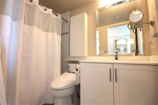 Photo 8: 1104 8288 LANSDOWNE Road in Richmond: Brighouse Condo for sale : MLS®# R2512552