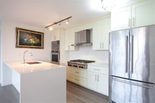 Photo 5: 1104 8288 LANSDOWNE Road in Richmond: Brighouse Condo for sale : MLS®# R2512552