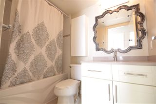 Photo 10: 1104 8288 LANSDOWNE Road in Richmond: Brighouse Condo for sale : MLS®# R2512552