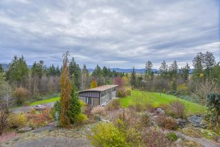 Photo 32: 8261 264 Street in Langley: County Line Glen Valley House for sale : MLS®# R2516200