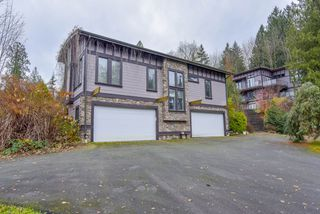 Photo 1: 8261 264 Street in Langley: County Line Glen Valley House for sale : MLS®# R2516200