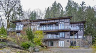 Photo 2: 8261 264 Street in Langley: County Line Glen Valley House for sale : MLS®# R2516200