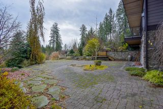 Photo 28: 8261 264 Street in Langley: County Line Glen Valley House for sale : MLS®# R2516200