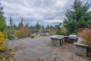 Photo 33: 8261 264 Street in Langley: County Line Glen Valley House for sale : MLS®# R2516200