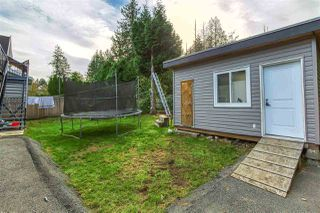 Photo 27: 6265 134 Street in Surrey: Panorama Ridge House for sale : MLS®# R2518131