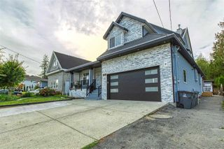 Photo 2: 6265 134 Street in Surrey: Panorama Ridge House for sale : MLS®# R2518131