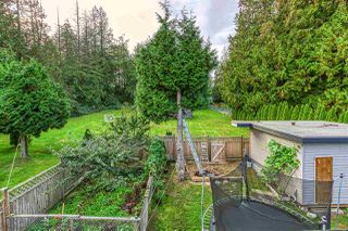 Photo 30: 6265 134 Street in Surrey: Panorama Ridge House for sale : MLS®# R2518131