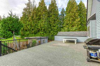 Photo 28: 6265 134 Street in Surrey: Panorama Ridge House for sale : MLS®# R2518131