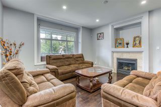 Photo 4: 6265 134 Street in Surrey: Panorama Ridge House for sale : MLS®# R2518131