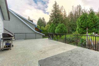 Photo 29: 6265 134 Street in Surrey: Panorama Ridge House for sale : MLS®# R2518131