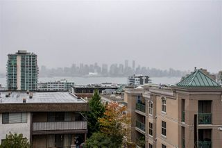"Photo 11: 409 120 E 4TH Street in North Vancouver: Lower Lonsdale Condo for sale in ""Excelsior House"" : MLS®# R2518930"