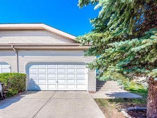 Photo 45: 35 Millbank Hill SW in Calgary: Millrise Semi Detached for sale : MLS®# A1051439