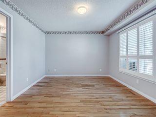 Photo 29: 35 Millbank Hill SW in Calgary: Millrise Semi Detached for sale : MLS®# A1051439