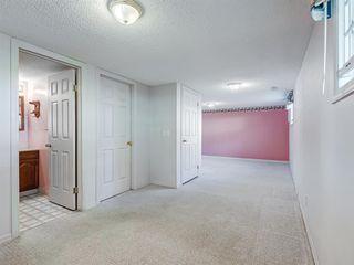 Photo 37: 35 Millbank Hill SW in Calgary: Millrise Semi Detached for sale : MLS®# A1051439
