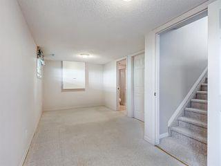 Photo 39: 35 Millbank Hill SW in Calgary: Millrise Semi Detached for sale : MLS®# A1051439