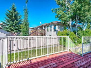 Photo 44: 35 Millbank Hill SW in Calgary: Millrise Semi Detached for sale : MLS®# A1051439