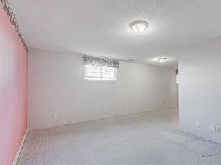 Photo 33: 35 Millbank Hill SW in Calgary: Millrise Semi Detached for sale : MLS®# A1051439