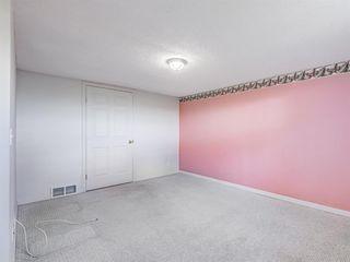 Photo 35: 35 Millbank Hill SW in Calgary: Millrise Semi Detached for sale : MLS®# A1051439