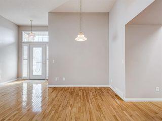 Photo 10: 35 Millbank Hill SW in Calgary: Millrise Semi Detached for sale : MLS®# A1051439