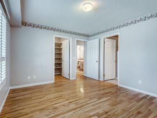 Photo 30: 35 Millbank Hill SW in Calgary: Millrise Semi Detached for sale : MLS®# A1051439