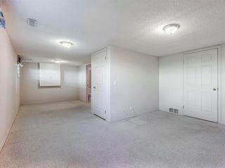 Photo 36: 35 Millbank Hill SW in Calgary: Millrise Semi Detached for sale : MLS®# A1051439