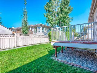 Photo 43: 35 Millbank Hill SW in Calgary: Millrise Semi Detached for sale : MLS®# A1051439