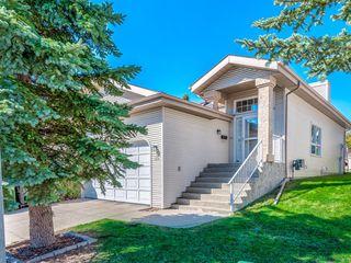 Photo 49: 35 Millbank Hill SW in Calgary: Millrise Semi Detached for sale : MLS®# A1051439