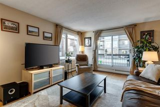 Photo 7: 9 927 19 Avenue SW in Calgary: Lower Mount Royal Apartment for sale : MLS®# A1051484