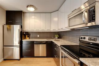 Photo 3: 9 927 19 Avenue SW in Calgary: Lower Mount Royal Apartment for sale : MLS®# A1051484